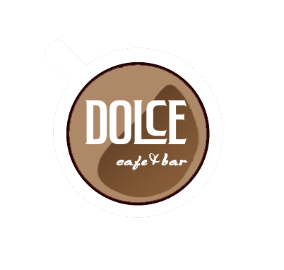 Dolce Cafe Bar