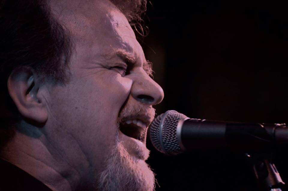 LIVE @ DOLCE Παπαδοπουλος-Ζιωγαλας-Γιοκαρινης